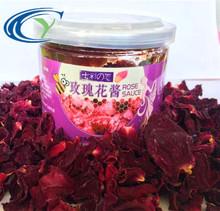 health food original rose sauce