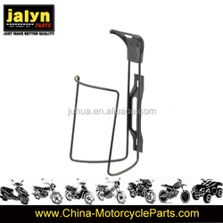 A5807022 bicycle water bottle cage