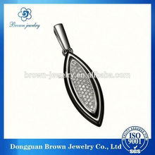2014 Latest Design fashion jewelry hong kong