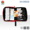 XH-08029 Portable Emergency Kit