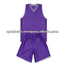 team custom basketball portugal
