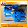 uchida rexroth AP2D18 AP2D25 hydraulic pump for excavator
