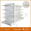 /p-detail/la-venta-de-la-parte-superior-del-supermercado-g%C3%B3ndola-estante-pegboard-300004329473.html