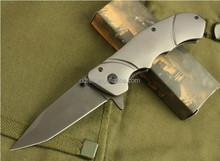OEM Camouflage Folding Knives case hunting knives UDTEK00165