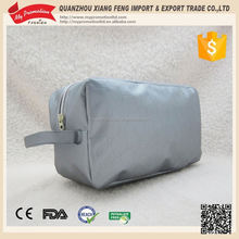 2015 waterproof PVC golf bag