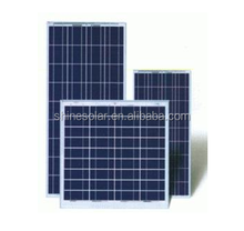 high efficiency panel solar 250w polycrystalline pv module factory direct sell