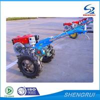 best price farm hand tractor /walking tractor
