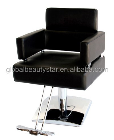 Beauty salon equipment manufacturers wholesale beauty supplier buy luxury styling chair salon - Wholesale hair salon equipment ...