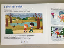 New design children's book illustrators