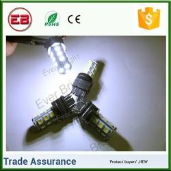High power 3157 5050 18 SMD Auto light Car Turn brake car led lamp ,car tuning light