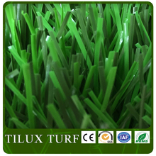 2015 newest outdoor football artificial turf best price