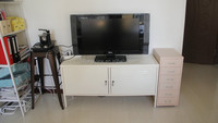 Made in China IKEA classic simple style tv stand