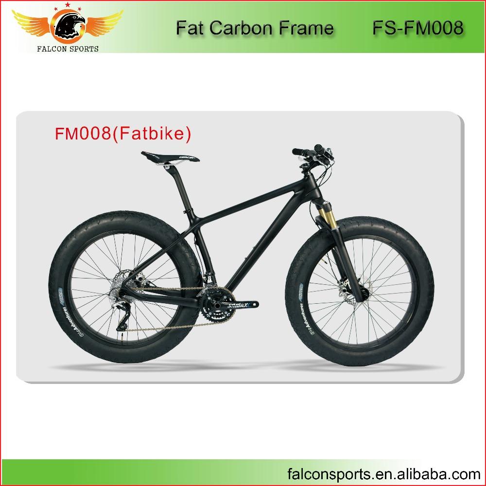 Bicycle Frames gt Cruiser  Bike Parts to make bicycles