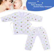 oem marca nuovo nato prodotti neonato bb001