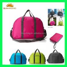 New design foldable travel bag,travel duffel bag, mens travel bag