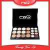 MSQ 20 Colors Concealer Palette Makeup Kits