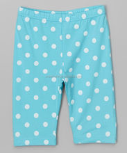 2015 hot sale spring ruffle pant girls ruffle pant polka dot ruffle pant for kids