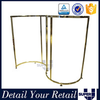 wholesale stores in new york,condenser unit stand for wholesale stores in new york