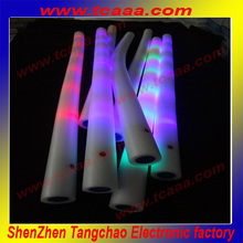 LED Swimming Pool Noodles led swimming sticks