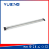 Ultra thin smd3528 led 10w hiding under cabinet lighting