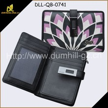 China Wholesale Cluch Purse Wallet For Young Girl
