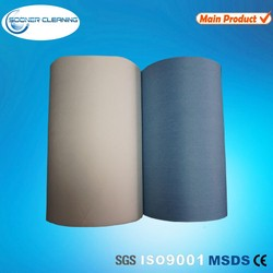 Nonwoven Fabric Facroty Medical Absorbent Material