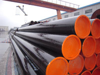 density of carbon steel pipe, seamless pipe price list, carbon black price Lowest Price/Top quality