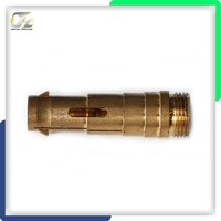 cnc micro machining brass material capabilities cold heading parts