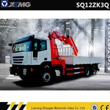small crane 18years experience high quality and efficiency