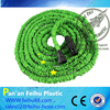 New products 2015 innovative product water hose magic shrinking garden hose