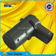 Auto parking sensor pdc radar oem 6621 6902 181 66216902181 for BMW e39