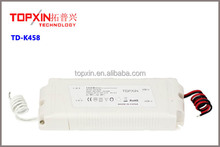 1200ma Driver LED Constant Current for LED Work Light