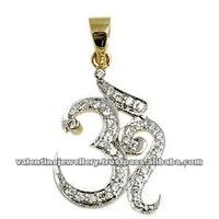 alphabets design gold jewelry, premier designs jewelry, greek jewelry designers