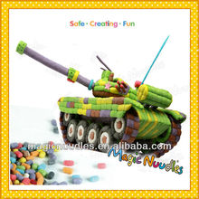 Most Popular Kids Toys, New Toys for Children, Hot Sales Gift For Christmas