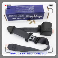 High quality lineman safety belt motorcycle made in china