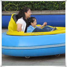 China Amusement Adult Bumper Car Manufacturer Cheapest chinese bumper car