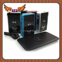 Special box defense WIFI 50 w mod to sell 50 w box, quality wholesale advantage WF - FI charging function