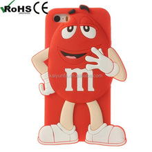 Funny designer cell phone cases wholesale phone cover for Iphone