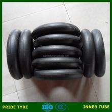 motorcycle tube 350-10, motorcycle tube 350-8, inner tube