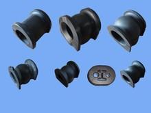 Auto engine mounting/strut mount/shock mounting for honda