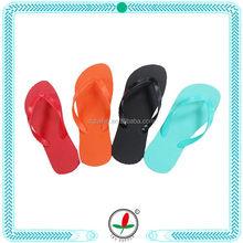 Top grade best sell eva foam massage insole flip flops