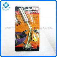 Gas Torch/BBQ Flame Gun Lighter/Kitchen Cooker Lighter