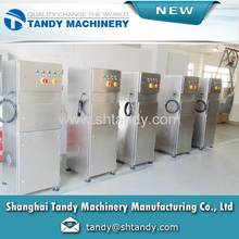 Factory in shanghai china hot sell met amax bag filter