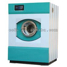 washing machine 2013 best-selling washing machine