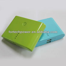 ROHS solar cell phone charger,shenzhen power bank 10000mah
