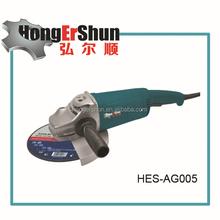 Bosch tipo 230 m ultrasonic máquina de polimento de moldes com os clientes de design da marca profissional de venda quente 2400 w