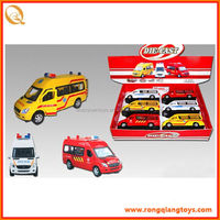 toys cars electric wholesale toy cars HOT antique electric toy cars for sale pull back miniature metal toy cars PB0731113988