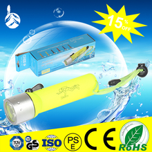Led Diving Torch Light,Led Diving Light,Led Diving Flashlight