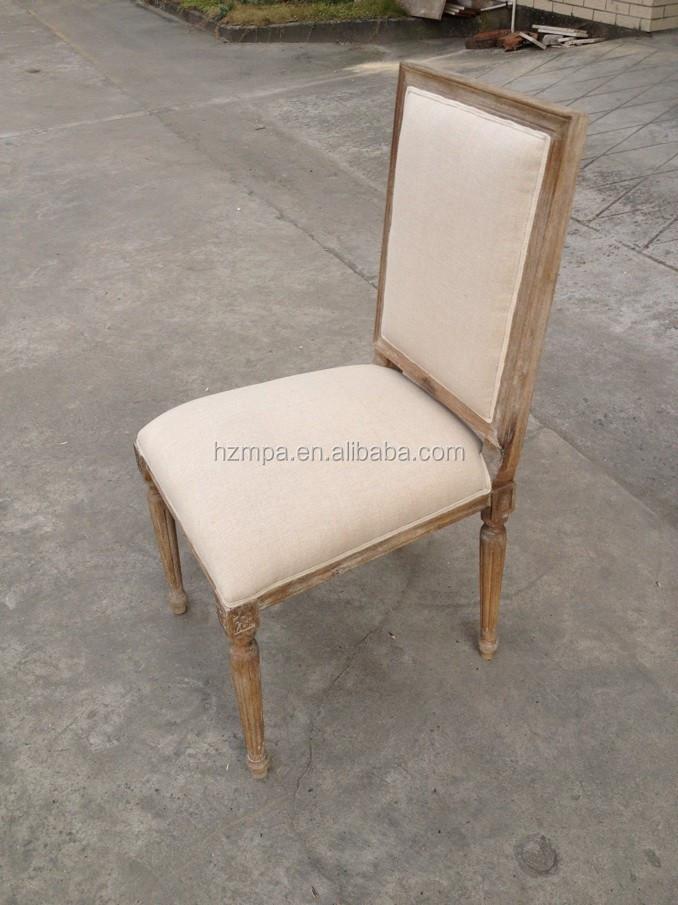 Hot Sale French Style Solid Wood Frame Fabric Upholstered  : HTB1E0k0FFXXXXXuXXXXq6xXFXXXS from alibaba.com size 678 x 905 jpeg 165kB