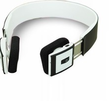 Wholesale price Stereo bluetooth headset sport bluetooth headset for lg tone bluetooth headsets HB-23